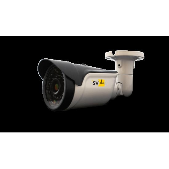 Уличная IP-камера SVIP-440