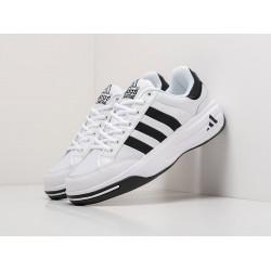 Кроссовки Adidas Basketball