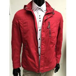 Ветровка (куртка) мужская