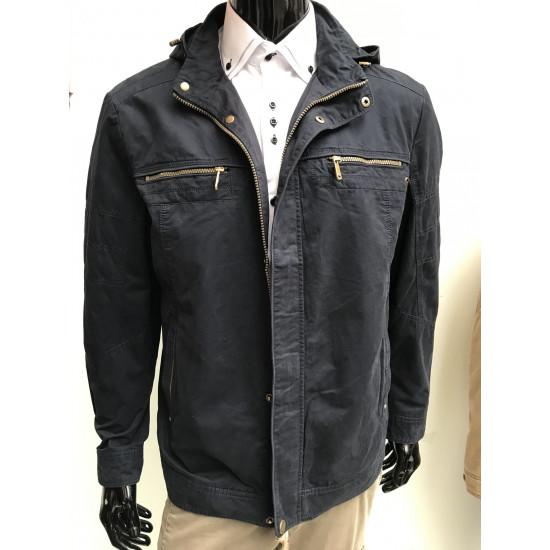 Мужская ветровка (куртка)