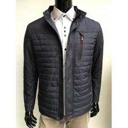 Куртка мужская весенне-осенняя