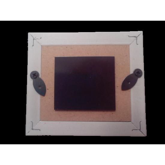 Заготовки деревянных магнитов