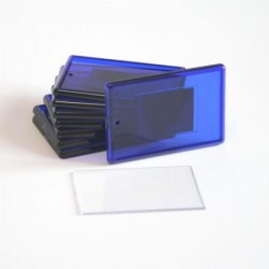 Заготовки акриловых магнитов