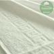 """Махровое полотенце """"Греческий бордюр. Ашхабад"""", 50*90 см"""