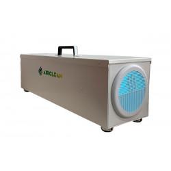 Рециркулятор воздуха бактерицидный «AIRCLEAN»