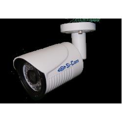 SC-D201F IR 25fps