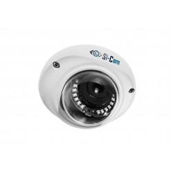 SC-H206 Широкоугольная камера 170 градусов