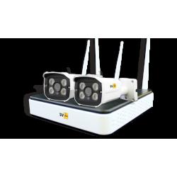 SVIP-Kit302S