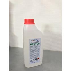 Кожный Антисептик Вектор 060 (жидкий)  1 литр