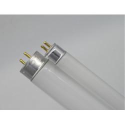 T8/T5 Люминесцентная лампа-YFT series