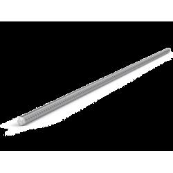 Арматура А500С 10 мм