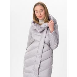 Демисезонное пальто ELARDIS
