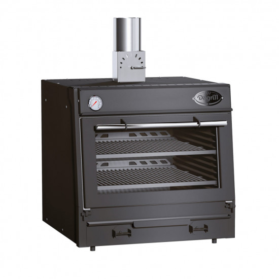 гриль-печь Dagrill 70 G mini