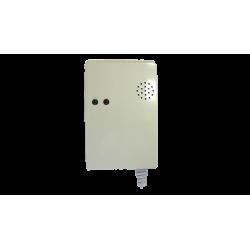 Радиоканальный датчик утечки газа H-10/GL 433