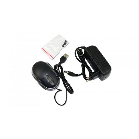 Сетевой видеорегистратор NV3008