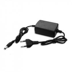 Блок питания PSP-12015