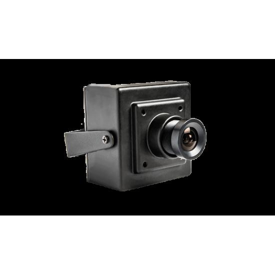 Миниатюрная IP-камера SVI-0196F1