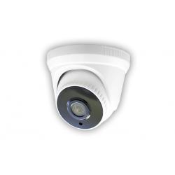 Купольная IP-камера SVI-1194F1