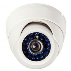 Антивандальная IP-камера SVI-4096F1