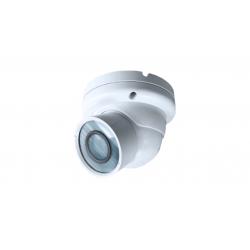 Антивандальная моторизированная с автофокусом IP-камера SVI-5294A2