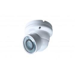Антивандальная вариофокальная IP-камера SVI-5296V2