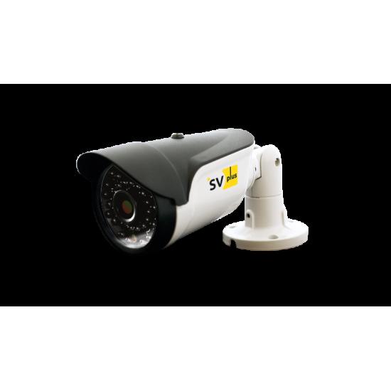 Уличная IP-камера SVIP-452