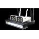IP-комплект системы видеонаблюдения SVIP-Kit302S