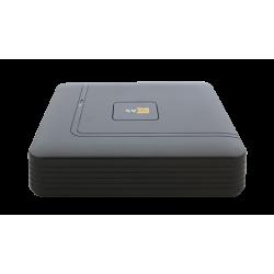Сетевой видеорегистратор SVIP-N304Poe