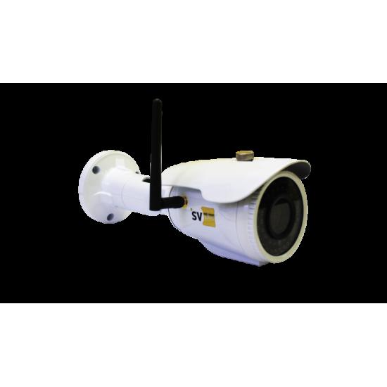 Уличная IP-камера SVIP-S300V