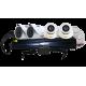 AHD-комплект системы видеонаблюдения VHD-Kit114U