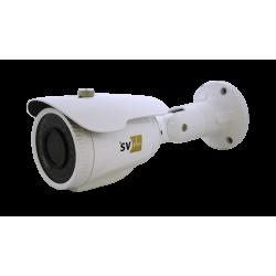 Уличная AHD-камера VHD413V