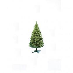 Новогодняя искусственная елка!