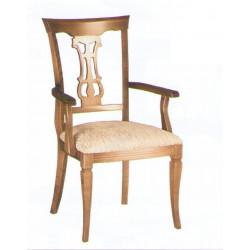 Кресло Одиссей 5