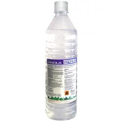 Топливо для биокамина Fanola, 1л