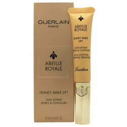 Бальзам для губ Abeille Royale от GUERLAIN