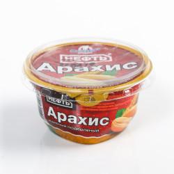 Арахис жареный-подсоленный