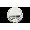 Радиоканальный датчик дыма H-10/SA 433