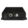 6-канальный авторегистратор с записью на SD карту SC-406
