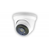 Купольная IP-камера SVI-1196F1
