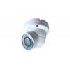 Антивандальная вариофокальная IP-камера SVI-5295V2