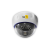 Купольная IP-камера SVIP-232
