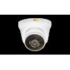 Купольная IP-камера SVIP-252