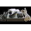 IP-комплект системы видеонаблюдения SVIP-Kit101Poe