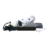 IP-комплект системы видеонаблюдения SVIP-Kit201S