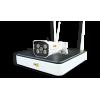 IP-комплект системы видеонаблюдения SVIP-Kit301S