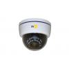 Купольная IP-камера SVIP-240V
