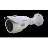 Уличная IP-камера SVIP440V