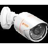 Уличная IP-камера VC-3344
