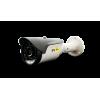 Уличная AHD-камера VHD414