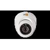 Антивандальная AHD-камера VHD610